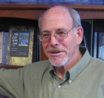 Jeff Lustig